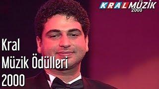 Baixar 2000 Kral Müzik Ödülleri