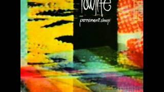 Lowlife - Mother Tongue (Permanent Sleep, 1986)