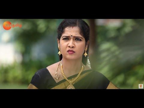 Sembarathi - Indian Tamil Story - Episode...