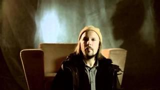 Jukka Poika - Älä tyri nyt (video)