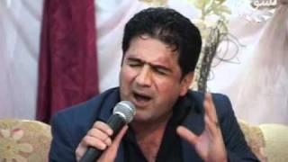 Sherwan Abdula 04