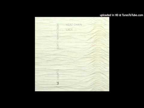 Herz Chain - Lacs - B
