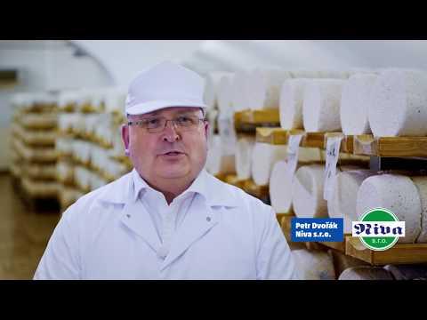 PENNY - naši dodavatelé - Niva