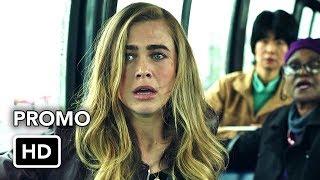 "Manifest (NBC) ""Where Were We?"" Promo HD - Josh Dallas Mystery Thriller"