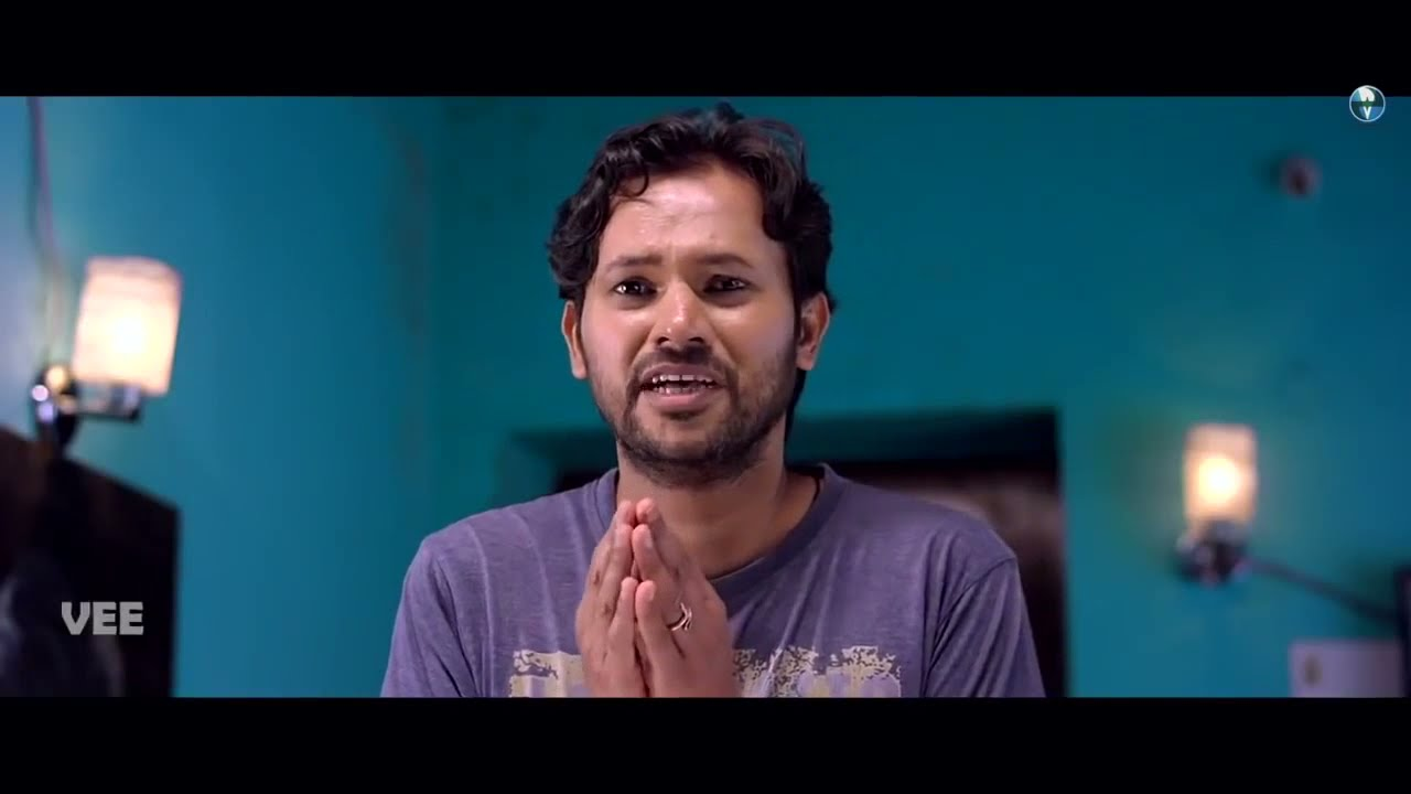 Shoorveer Sultan | Superhit Hindi Dubbed Blockbuster Action Movie | Full HD 1080p | MK Studio