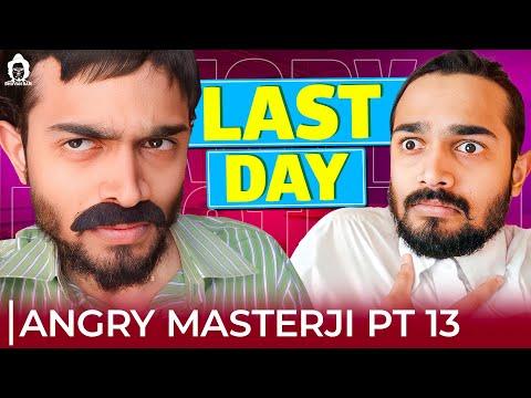 bb-ki-vines--|-angry-masterji--part-13-|