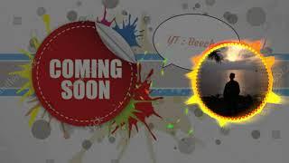 """Video Spoiler New Single 1 : """"Lagu Lebih Galau""""   Coming Soon download MP3, 3GP, MP4, WEBM, AVI, FLV Juli 2018"""