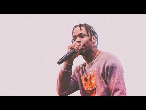 """""""Straight Up"""" - Travis Scott Type Beat 2020 (Prod. by @GDProduction ) from YouTube · Duration:  2 minutes 56 seconds"""
