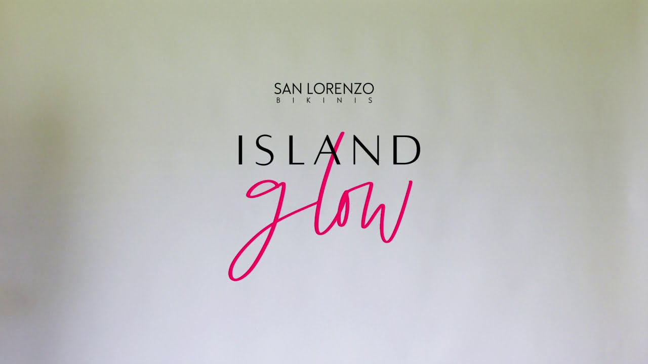 Island GLOW - Scoop Brief
