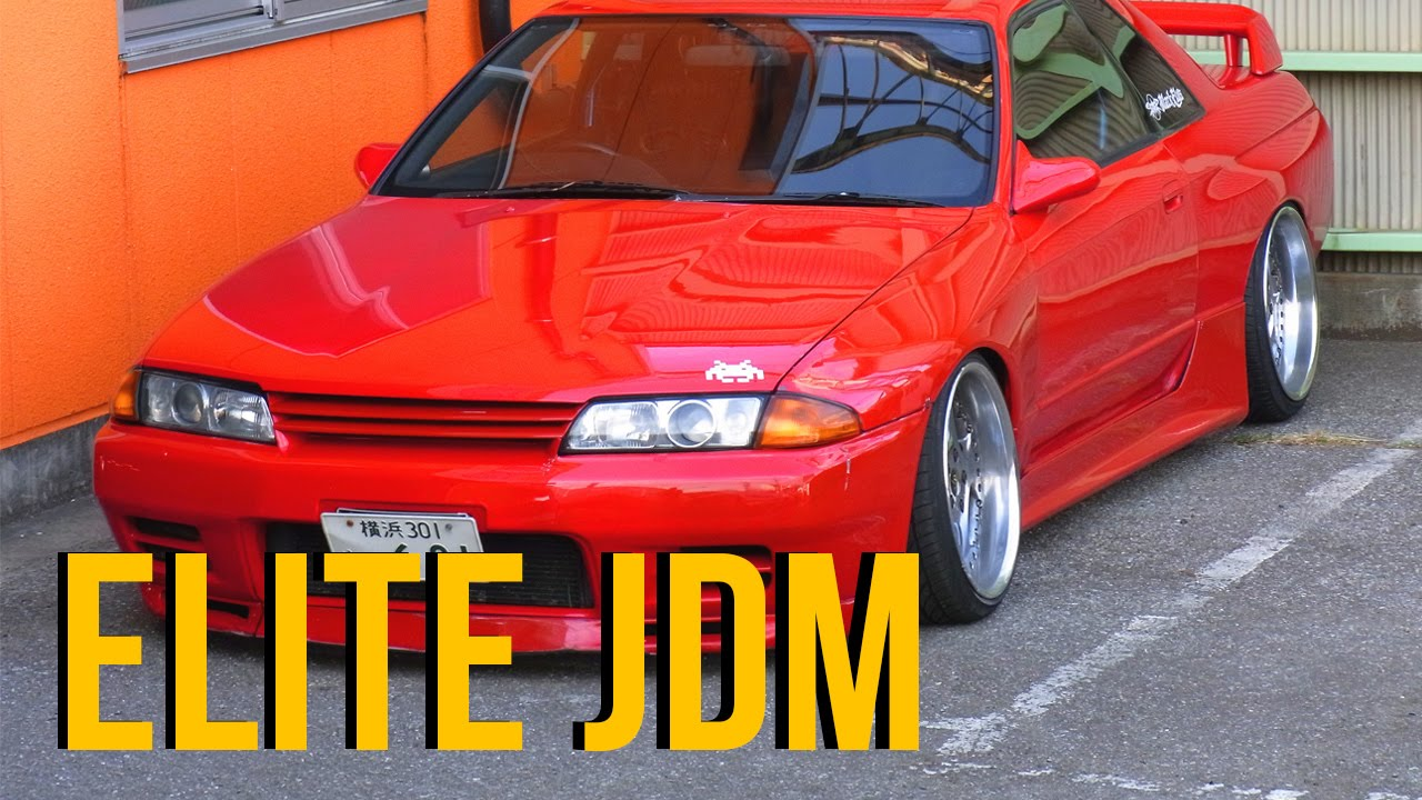 Japanese Cars You Need To Buy Now Top Jdm Cars Youtube
