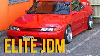 japanese cars you need to buy now  top 10 jdm cars