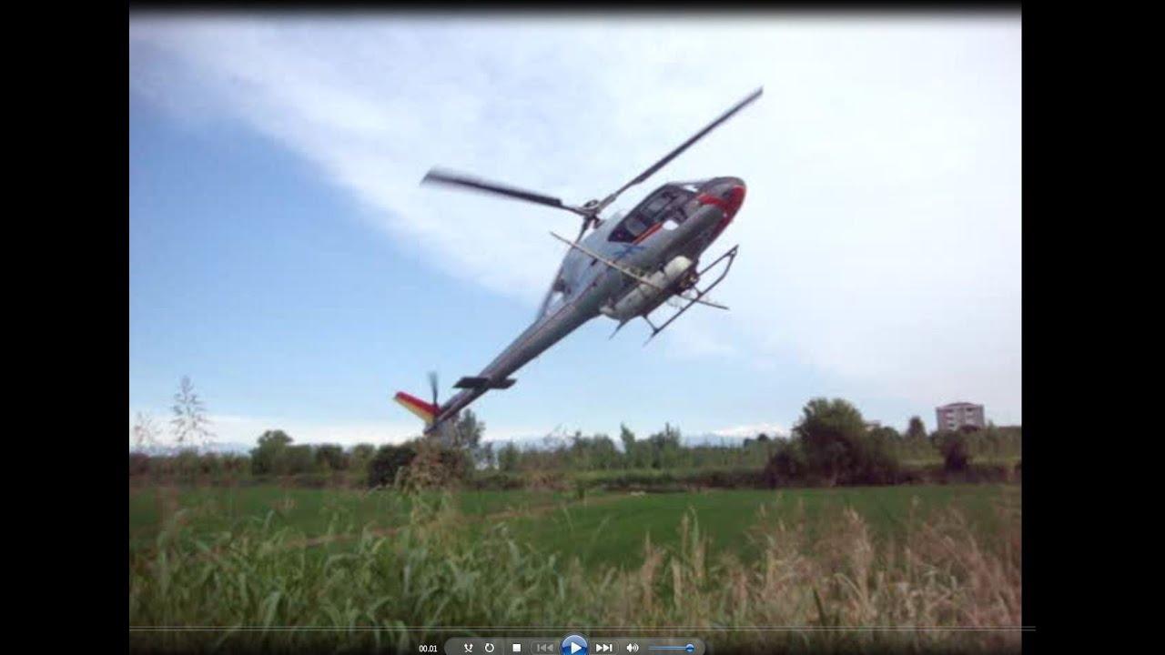 Elicottero R66 : Elicottero luglio youtube