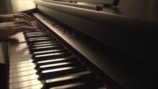 2016年の横浜応援歌をピアノで弾いてみました。 1 桑原 今だクワ喰らい...