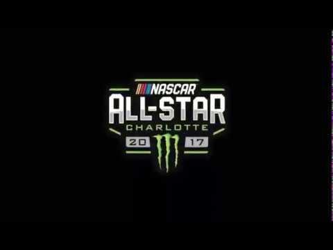 2017 Monster Energy All-Star Race Highlights