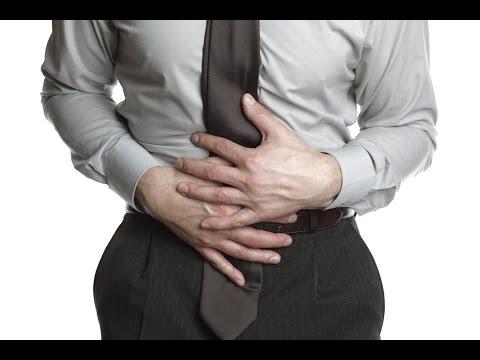 معلومات مهمة جدا عن مكان القولون فى الجسم , تعرف على اماكن تواجد القولون فى الجسم