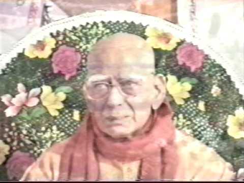 Maharshi Mehi ashram, kuppaghat