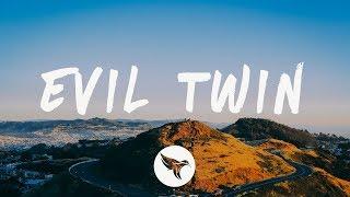 Meghan Trainor - Evil Twin Lyrics