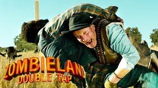 Zombieland: Double Tap (2019) Trailer #1