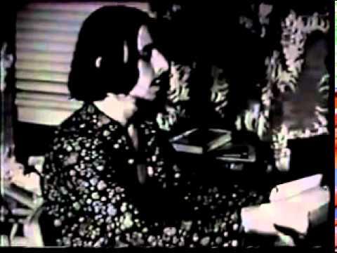 Velvet Underground - Sunday Morning (lyrics)