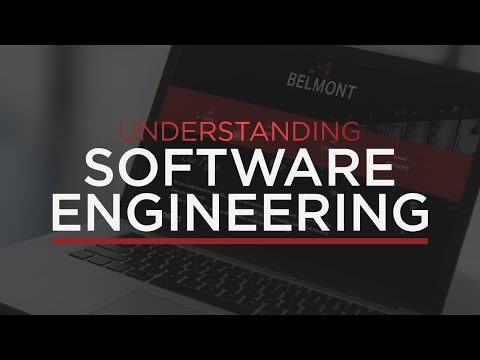 What is software engineering? | Pluralsight