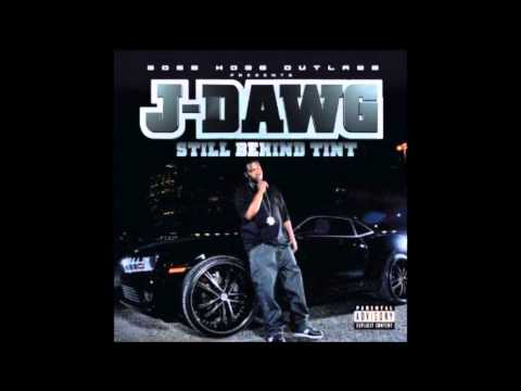 JDawg featuring Slim ThugFirst 48 Instrumental