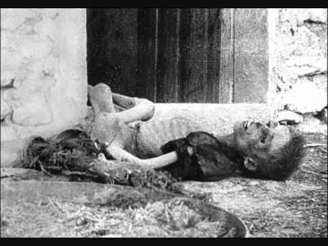 Armenian Genocide.wmv