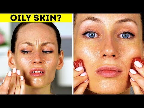 26 BEAUTY TIPS TO LOOK GORGEOUS