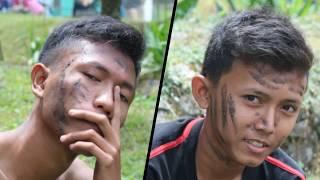 Download lagu Album Kegiatan OSIS SMK Sunan Kalijaga Sampung Ponorogo di Telaga Sarangan tahun 2017