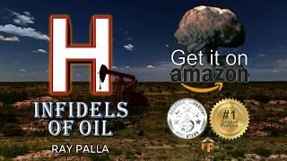 H: Infidels of Oil - Stinger
