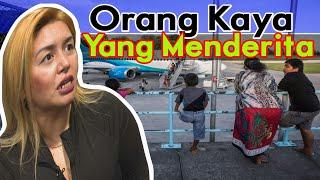 Download Lagu Orang Kaya Yang Menderita..