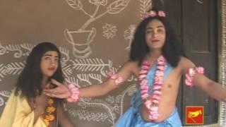 Bengali Pala Kirtan | Jagai Madhai Uddhar | FULL VIDEO | Beethoven Record | 2016 Devotional Act