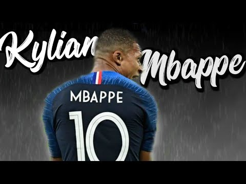 Download Kylian Mbappé 2018/19 • Dribbling Skills and Goals Show • The Future of Football