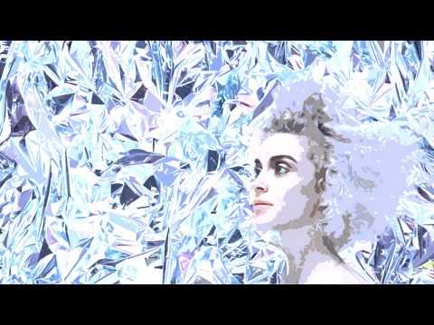 St. Vincent - Huey Newton (instrumental cover)