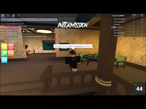 The Code For The 1 000 Degree Knife Assassin In Roblox Youtube