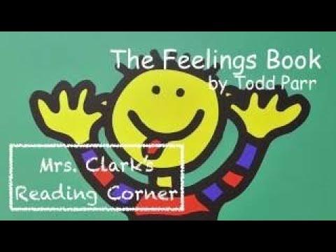 the-feelings-book-w/-fun-music-&-efx