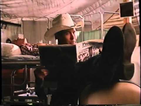 Cowboy Up - YouTube a4327fb227e