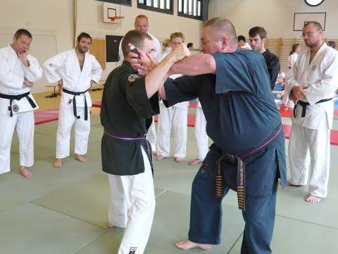 jujitsu complete