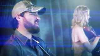 Booner Ridge - THIRTEEN Phase 9 feat. Kari & Billy