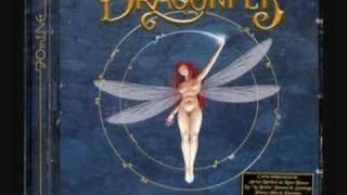 Dragonfly - Solo depende de ti