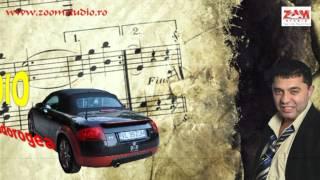 Nicolae Guta - Niciodata-n viata nu m-am dat batut (dance version), ZOOM STUDIO