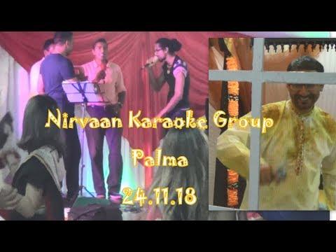 nirvaan-karaoke-group-|-palma-saturday-24-november-2018