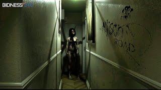 Silent Hills выйдет! Все благодаря демо P T