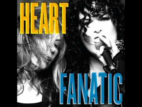 Heart - Beautiful Broken (2012 version)