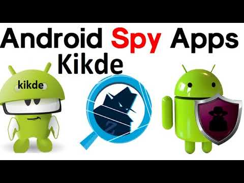 free spy app for android undetectable