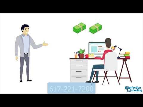 Boston SEO Services - Видео онлайн