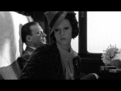 GEORGES DELERUE ~ ''Valzer Del Conformista'' & ''Couleurs De Paris'' Mp3
