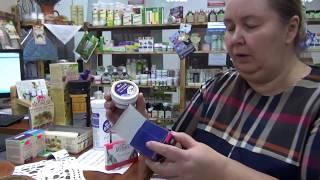 видео Информационный портал и газета о здоровье