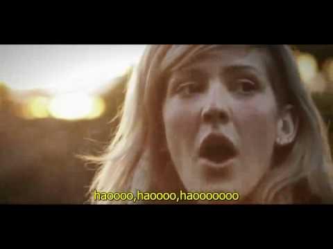 Ellie Goulding - Your song legendado.mp4