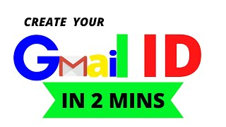 Eail id kaisy Bnay, G mail acc…