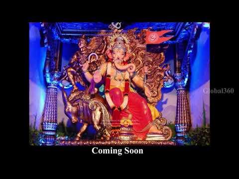 ❤️❤️(दिल-को-छू-जाने-वाला-)-ganesha-chaturthi-2018-whatsapp-status-video-|-#statuskingji